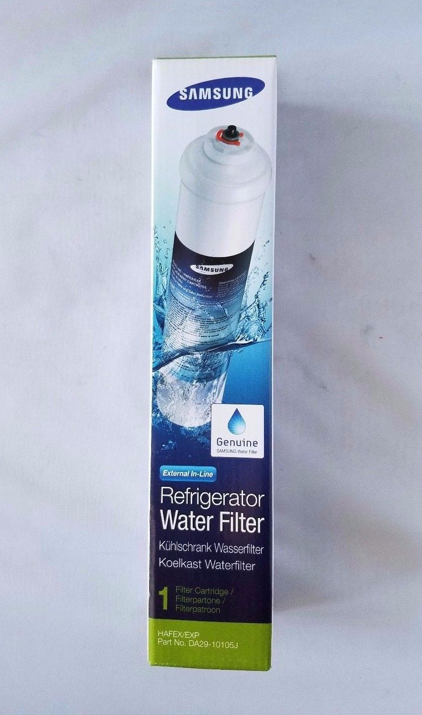 Fullsize Of Samsung Water Filter Replacement