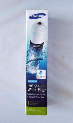 Small Of Samsung Water Filter Replacement