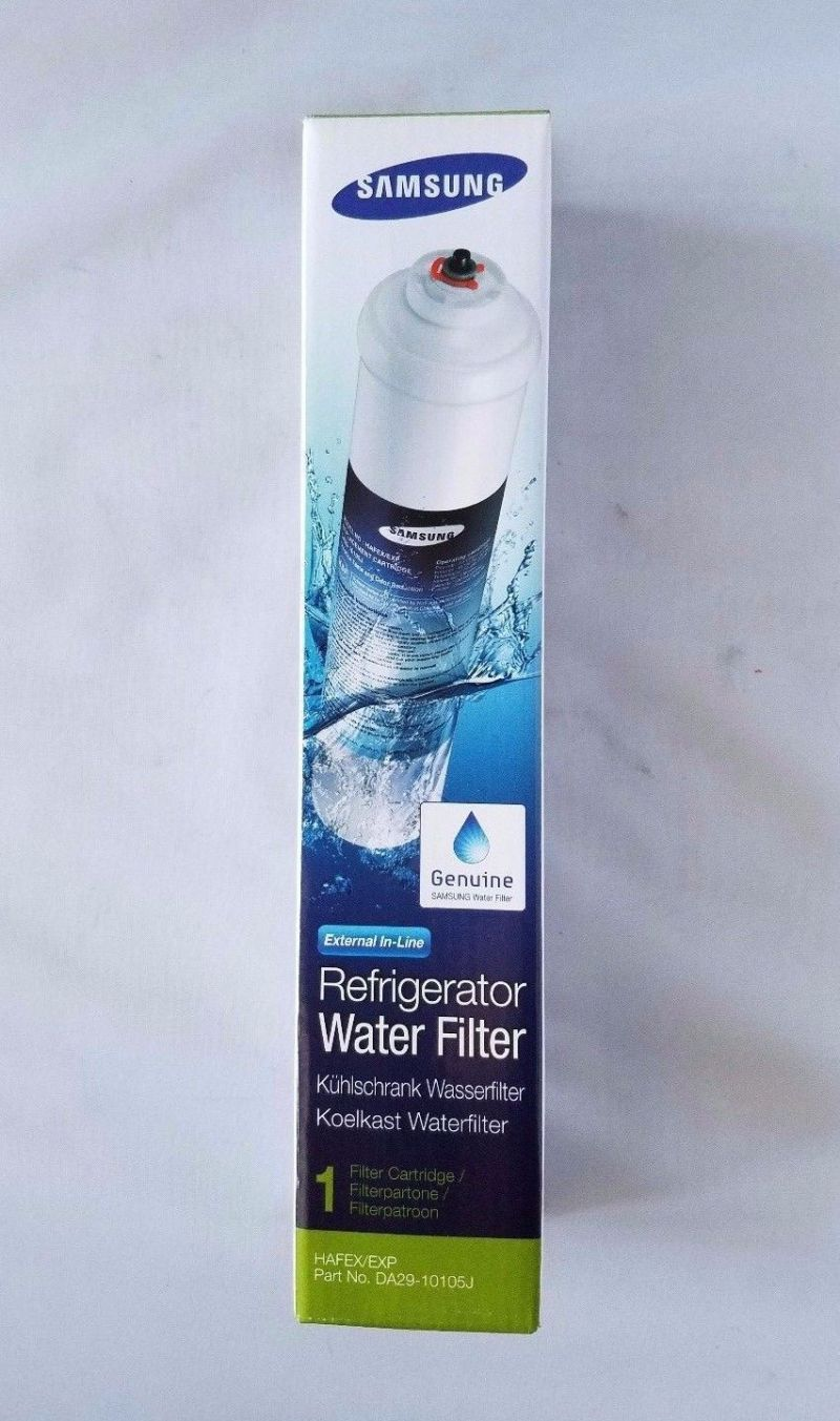 Large Of Samsung Water Filter Replacement