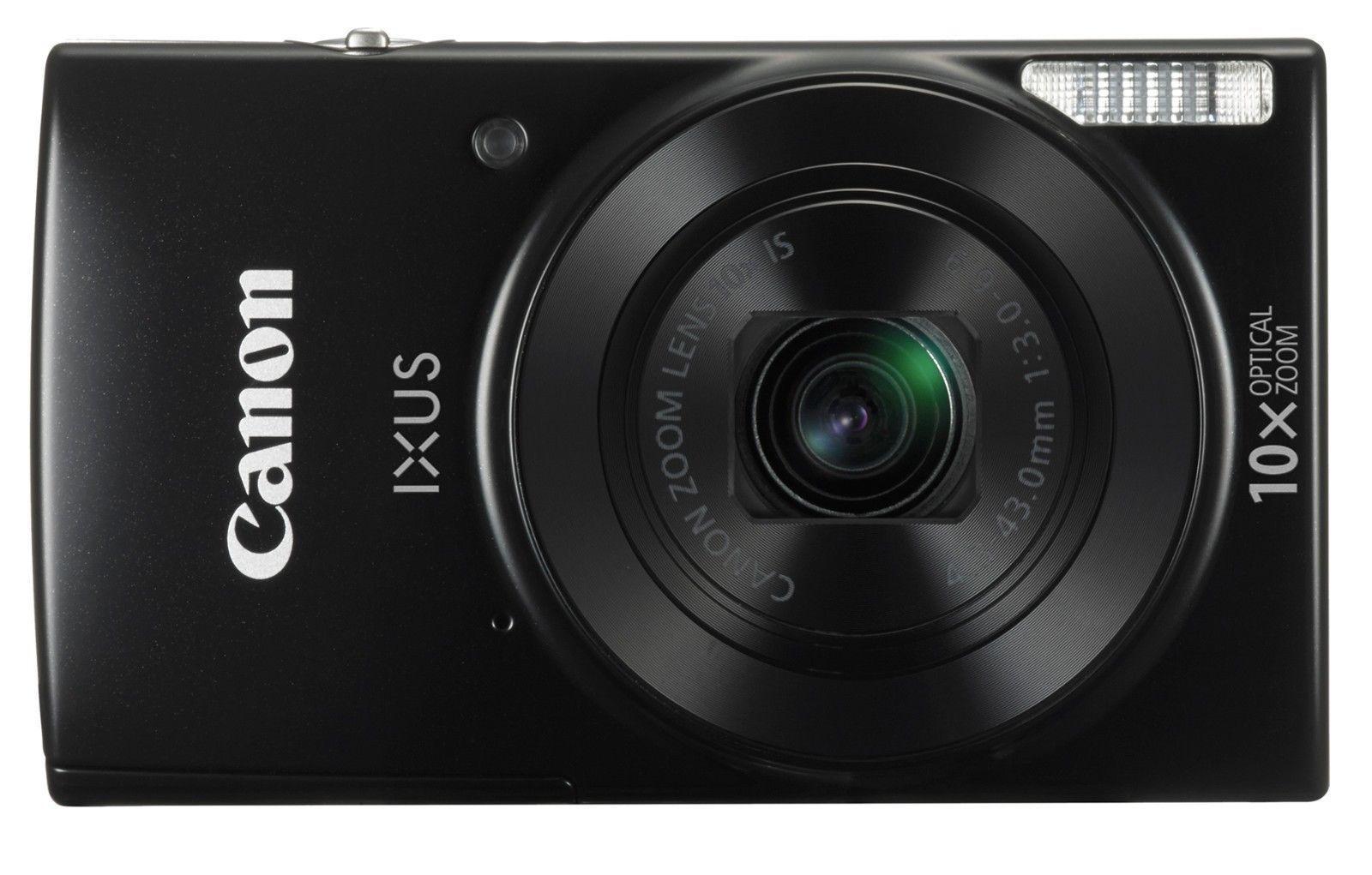 Charming Canon Digital Camera Pakistan Canon Elph 160 Ebay And Similar Items Canon Elph 160 Price dpreview Canon Elph 160