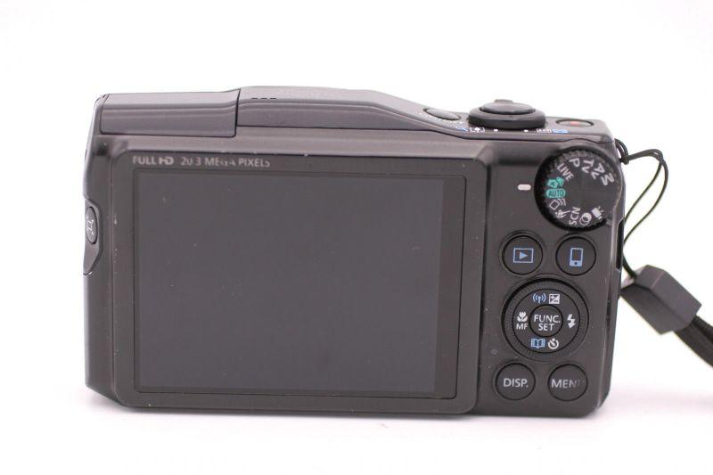 Large Of Canon Powershot Sx710 Hs