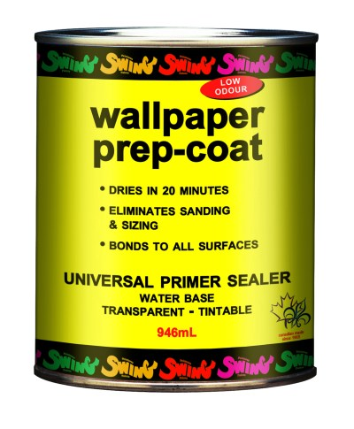 Swing Paints Products