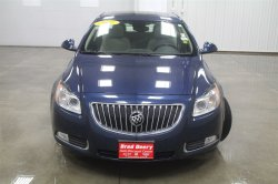 Witching 2011 Buick Regal Flex Fuel Door Sale Used Cars On Buysellsearch Regal Chula Vista 5 Regal Chula Vista Number Alloy Wheels Flex Fuel Buick Regal Cxl Turbo