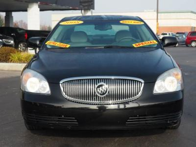 Used Vehicles For Sale In Muskegon Mi Carfax | Upcomingcarshq.com
