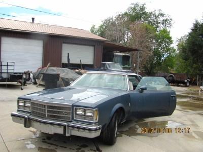 Used Cars For Sale Ogden Utah | Upcomingcarshq.com