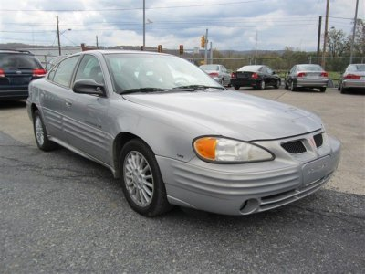 Search Results New And Used Cars In Allentown Pa Browse Cars For Sale .html - Autos Weblog