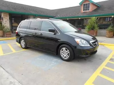 Houston TX Used Cars for Sale Less than 5,000 Dollars | Auto.com