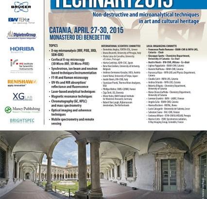 technart 2015