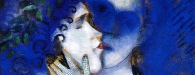 chagall.jpg 2