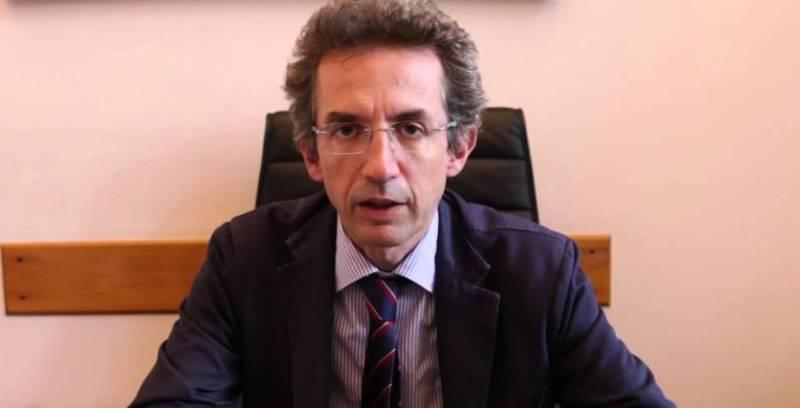 Università, organi azzerati: Pignataro chiede chiarimenti al Cga