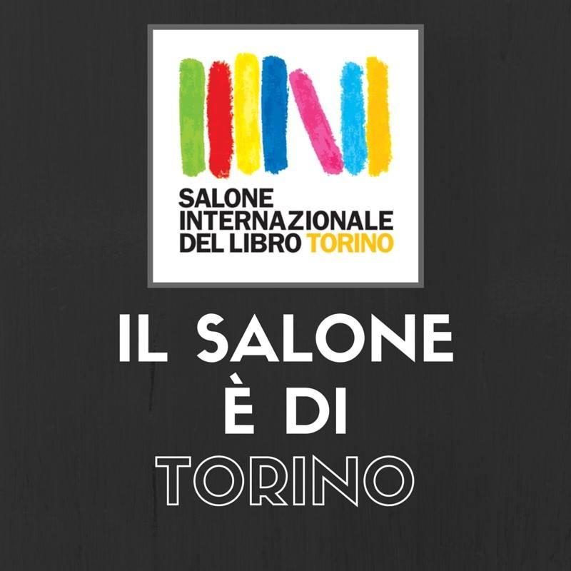 Sala: confronti con Torino su libro quando avremo un progetto