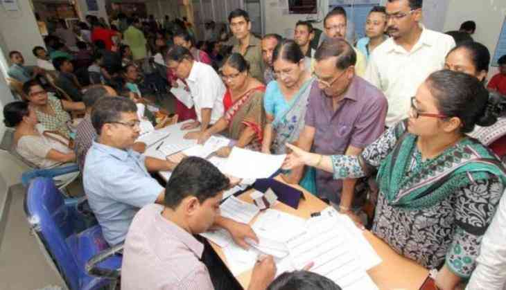 Image result for Assam's NRC