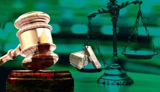 Justice-only-for-the-affluent