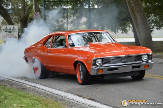 10 Cool And Cheap American Vehicles Excluding Mustangs And Camaros #blogpost - Blog