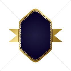 Salient G Badge Design Vector Image Stockunlimited Navy Blue G Officers Navy Blue G Shoes G Badge Design Vector Graphic Navy Blue Navy Blue