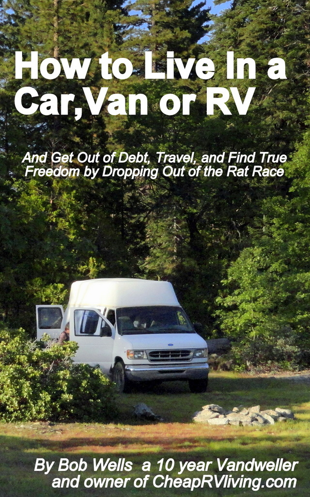 Redding Rv Center Northern California Rv Dealer