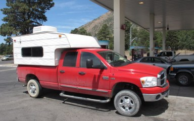 Boondocking-Capri-Dodge