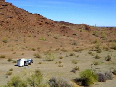 Boondocking-desert-001