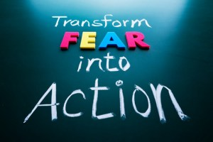 Fear-Transform-Sign