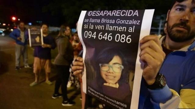 Tabaré Vázquez está dispuesto a publicar una lista de delincuentes sexuales