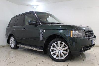 Used SUV For Sale Liverpool - CarGurus UK