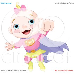 Attractive A Super Baby Girl Flying Royalty Free Vector Clipart By Pushkin Cartoon Cartoon A Super Baby Girl Flying Royalty Free Vector Clipart By Baby Girl Cartoon Clipart Baby Girl Cartoon Image