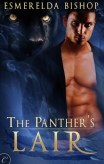 The Panther's Lair