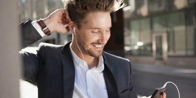 Bemanning och rekrytering i Örebro | Academic Work