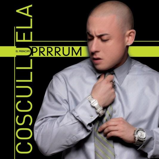 http://images.coveralia.com/audio/c/Cosculluela-Prrrum_(CD_Single)-Frontal.jpg