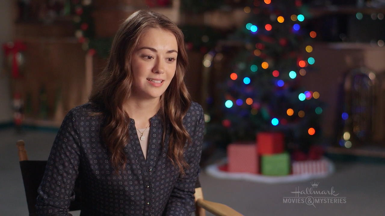 Cordial Day Online Free Home Day Matreya Fedor Hallmark Movies Home Day Matreya Fedor Hallmark Movies Andmysteries Interview Home Interview Home Day Tyler curbed Home For Christmas Day