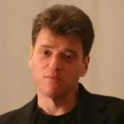 Andrew Keen -
