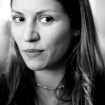 Natasha Lomas