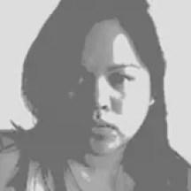 Tanya Porquez