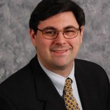 Ross Rubin