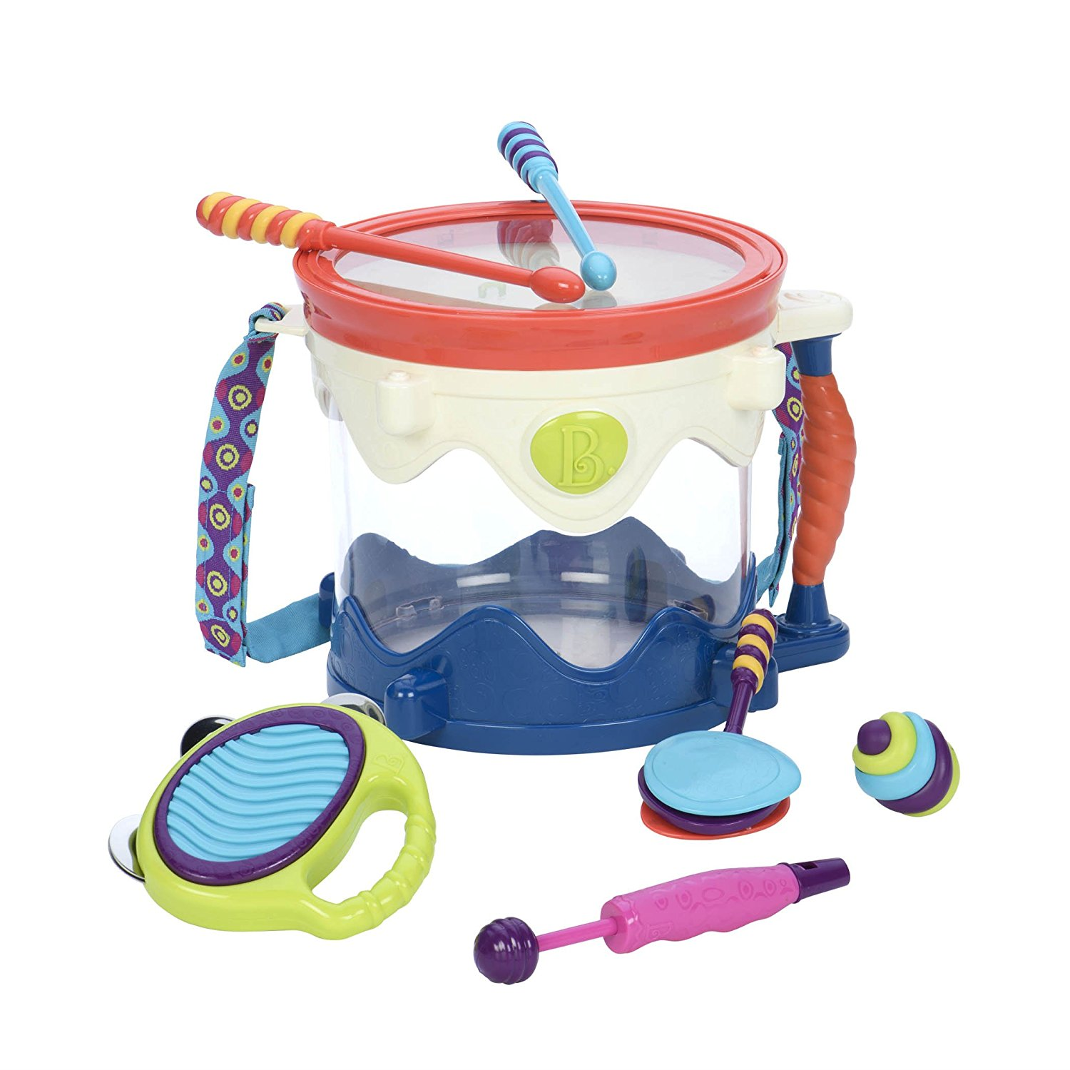 Exceptional 1 Year S Australia Toys One Year S Toys A Musical Toy Toys baby Toys For 1 Year Olds