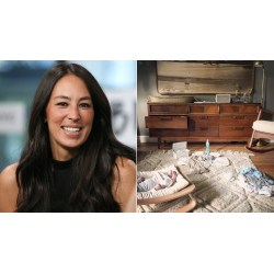 Small Crop Of Joanna Gaines Baby Name