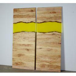 Small Crop Of Modern Barn Door