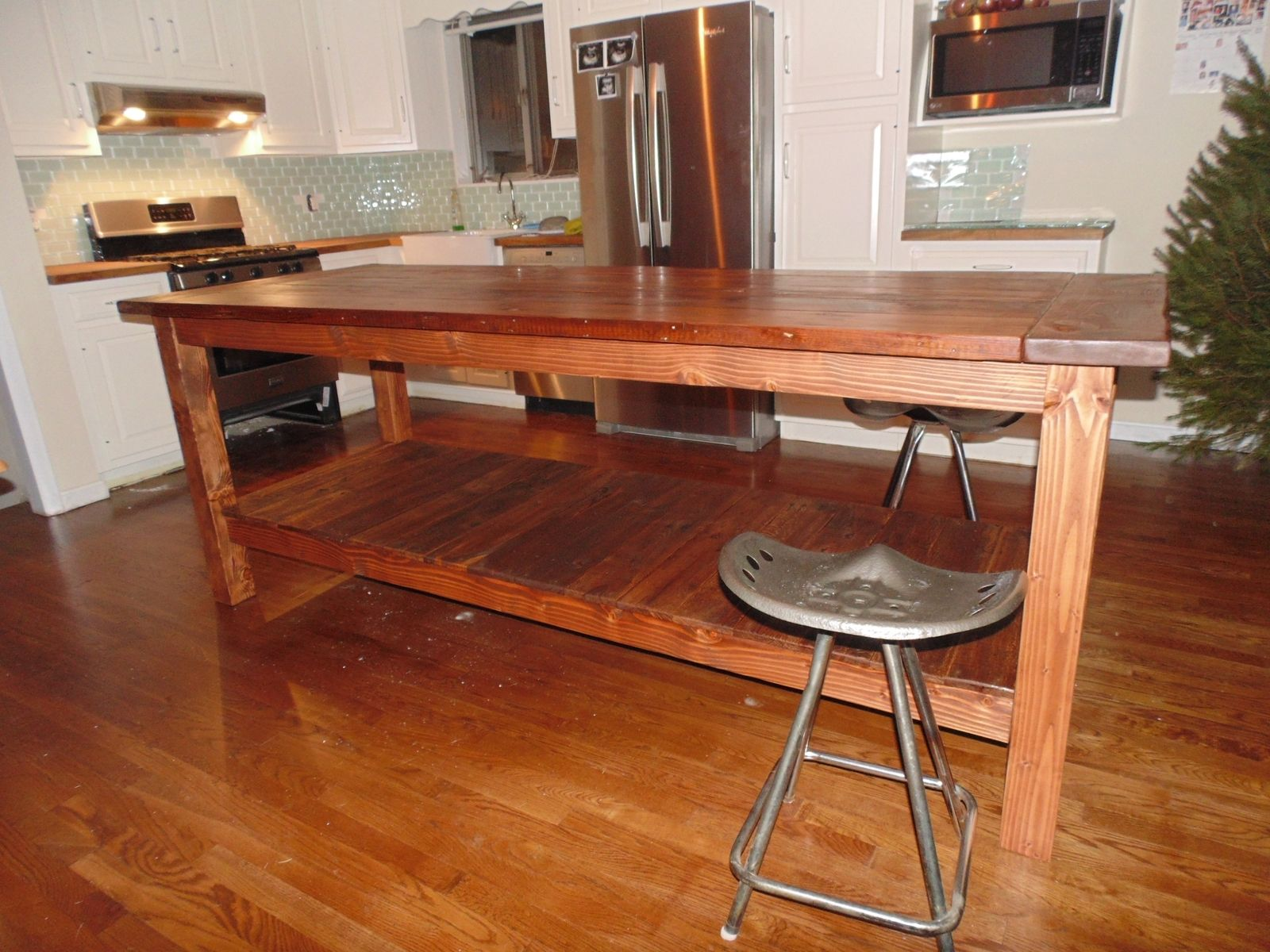 Fullsize Of Cabinets For Kitchen Island