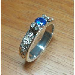 Small Crop Of Star Wars Wedding Rings
