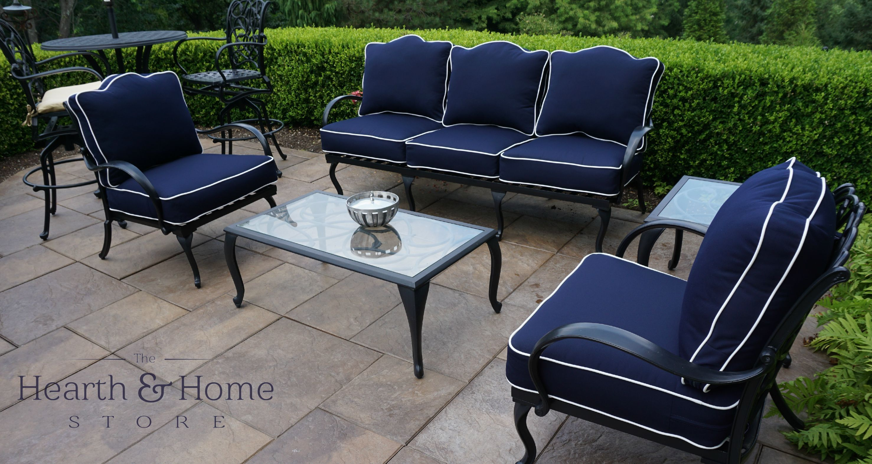 Fullsize Of Custom Outdoor Cushions