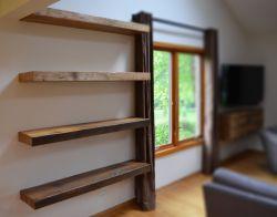 Small Of Floating Shelves Design