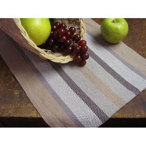 Medium Crop Of Custom Table Runner