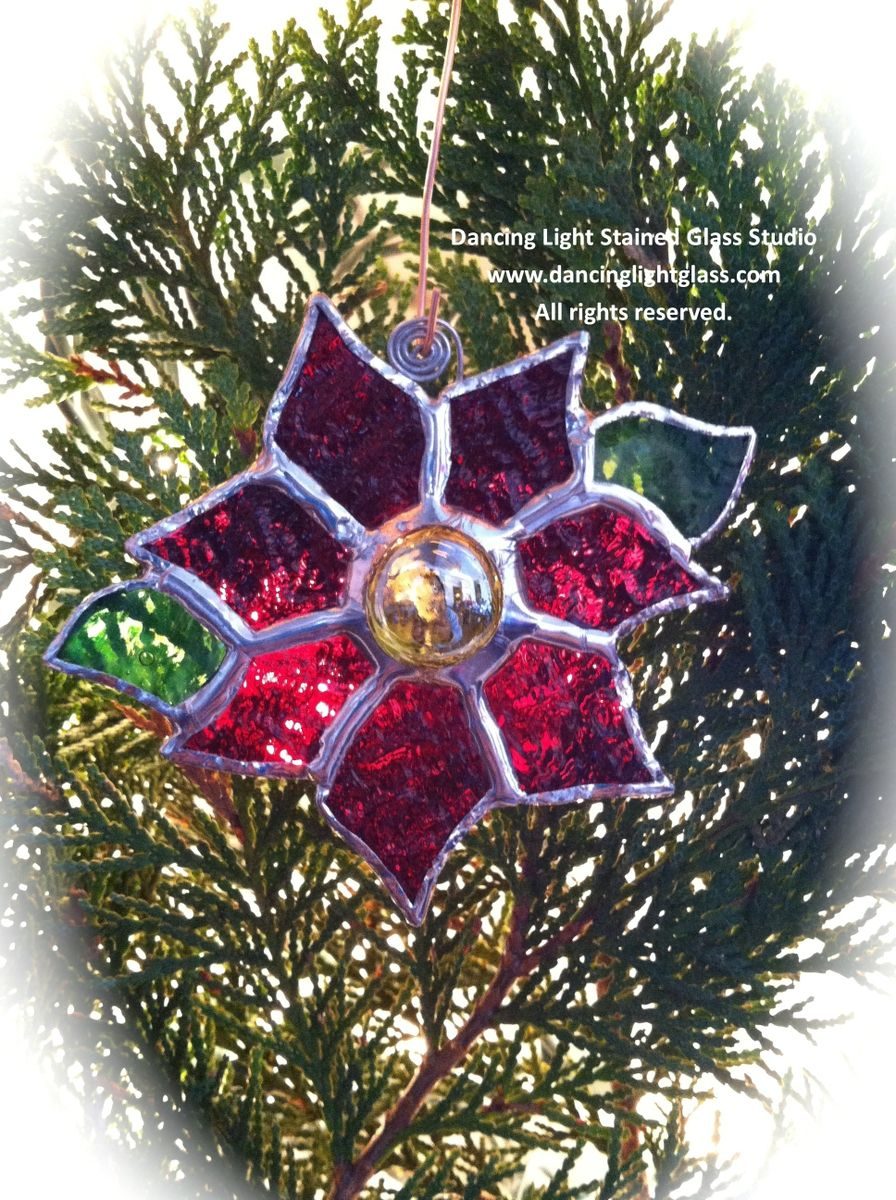 Fullsize Of Personalized Family Christmas Ornaments