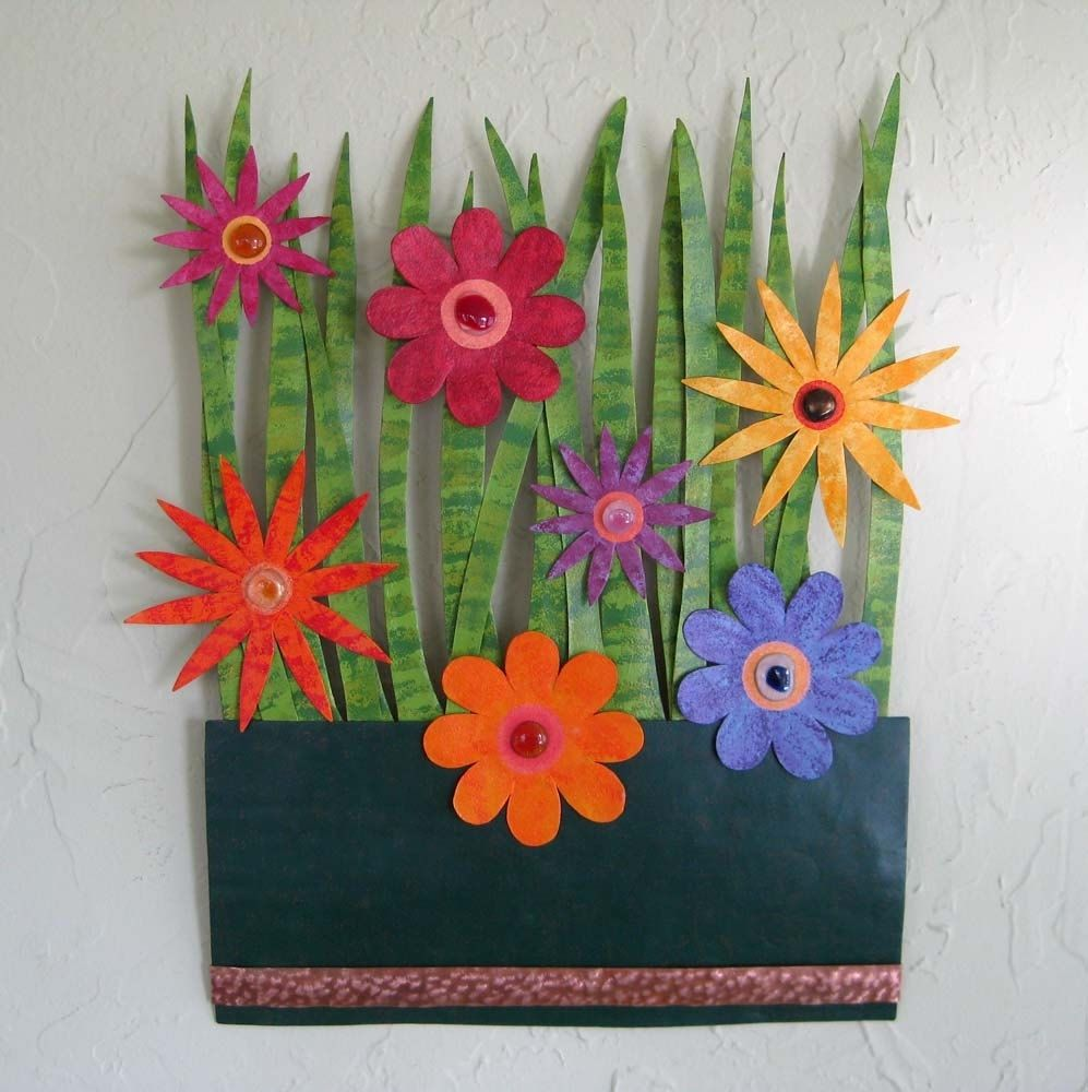 Fullsize Of Garden Wall Art Ideas