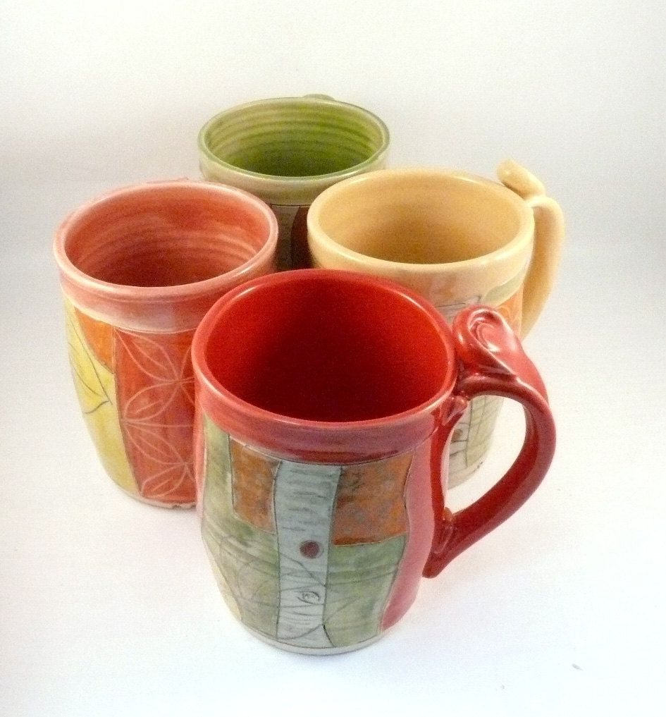 Fullsize Of Coffe Mug Sets
