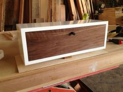 Small Of Small Media Cabinet