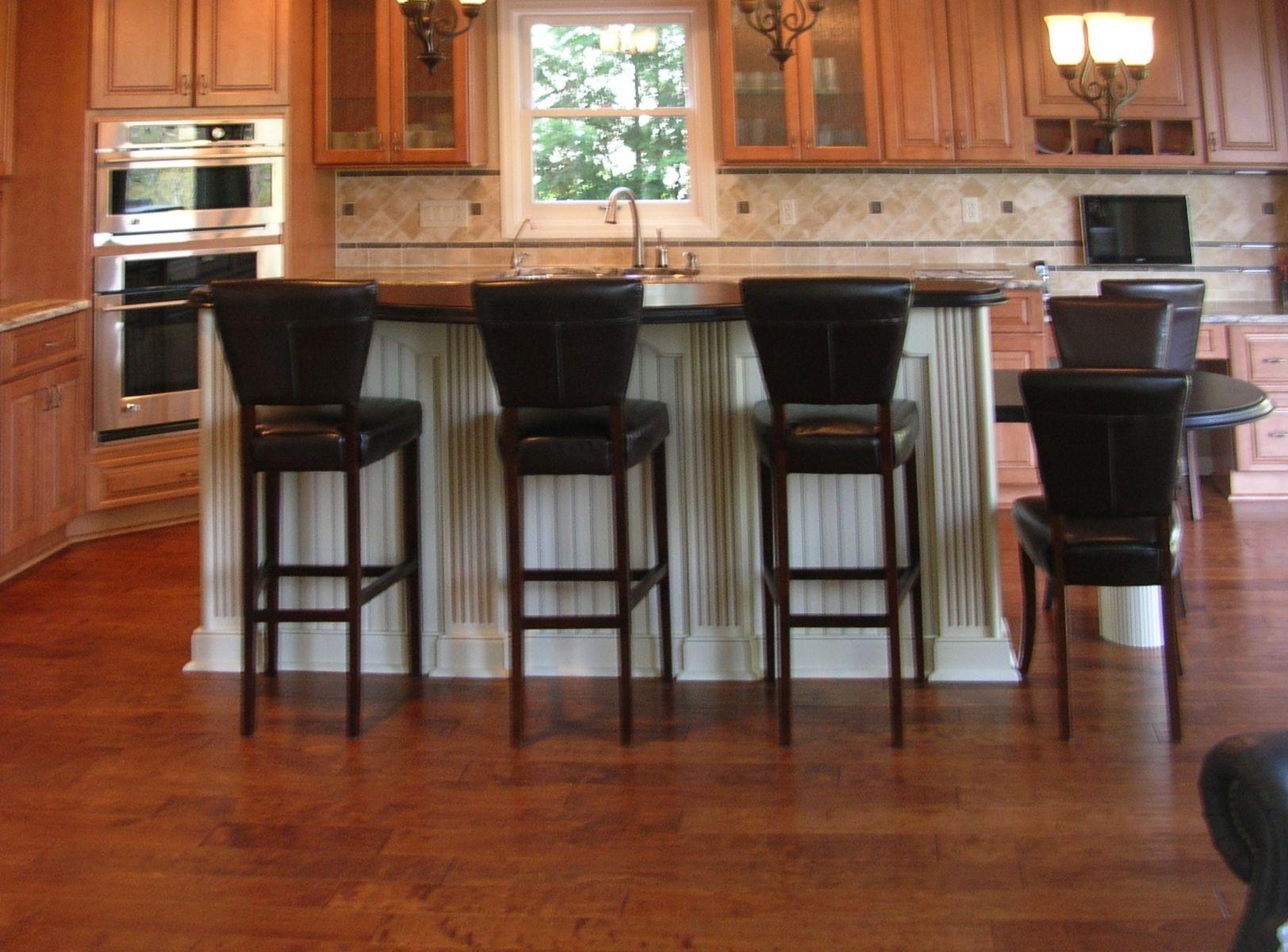 Fullsize Of Kitchen Bar Table