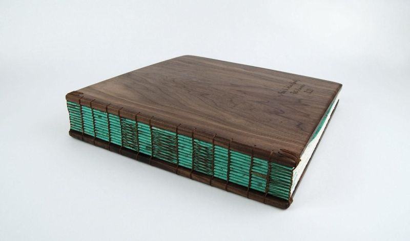 Large Of Personalized Photo Albums