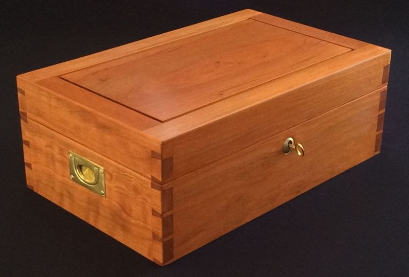 Large Of Large Jewelry Box