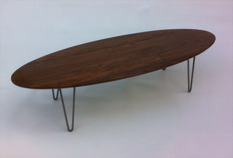 Fullsize Of Mid Century Modern Coffee Table